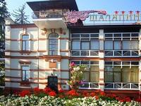 https://files.delfin-tour.ru/system/hotels/1064/photos/200x150/14697354213689208.jpg