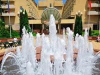 https://files.delfin-tour.ru/system/hotels/1190/photos/200x150/14697349489133046.jpg