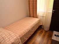 "Отель ""Valesco Hotel and Spa"" | 1-местный  стандарт"