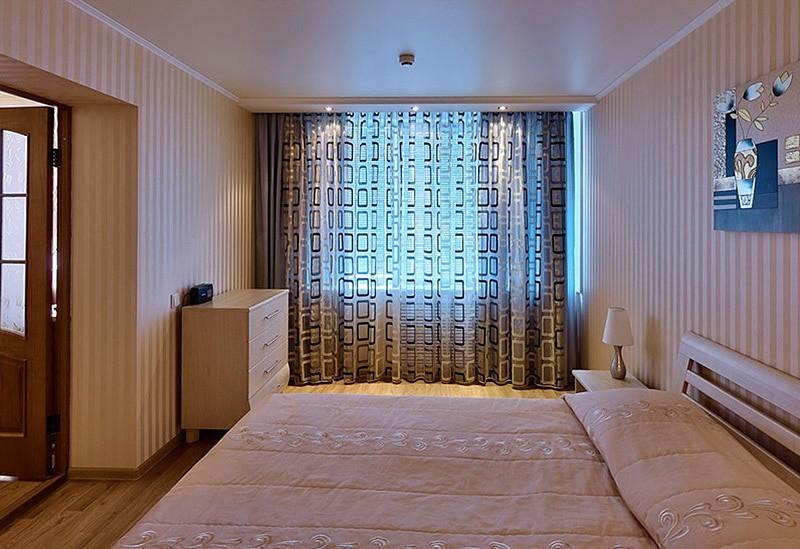 "Гостиница ""Беларусь"" Брест | 2-местный  2-комнатный  люкс"