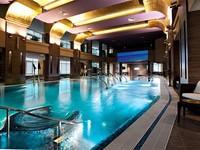 "Отель ""Luciano Residence Kazan"" |"