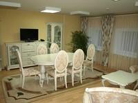"Санаторий ""Спутник"" | 2-местный  2-комнатный  апартамент"