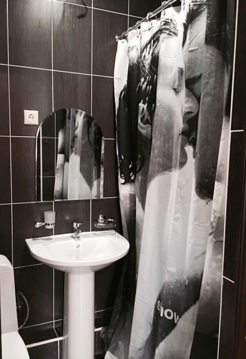 """Гостевой дом """"Белый""""   2-местный  стандартный"""