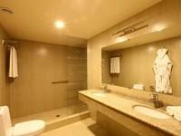 "Гостиница ""Nairi"" | 2-местный  1-комнатный  делюкс"