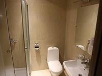 "Гостиница ""Nairi"" | 1-местный  1-комнатный  стандарт"