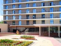 https://files.delfin-tour.ru/system/hotels/1972/photos/200x150/14698029786729558.jpg