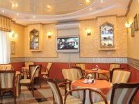 Гостиница Премьер Отель | К услугам гостей