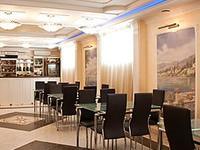 Гостиница Аист | К услугам гостей