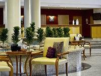 Гостиница Ренессанс Самара | К услугам гостей