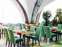 Гостиница Грин Лайн Самара   К услугам гостей