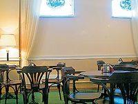 Гостиница Ост-Вест Сити Отель   К услугам гостей