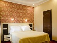 "SPA-отель ""Рафаэль"" | 4-местный  3-комнатный  люкс"