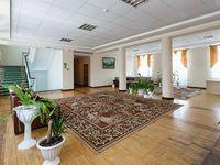 Санаторий Центросоюза РФ | Общая информация