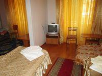 Санаторий Центросоюза РФ | 2-местный  2-комнатный  стандартный