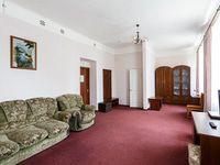 Санаторий Центросоюза РФ | 2-местный  2-комнатный  люкс
