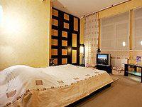 Гостиница Парк Отель Пирамида | Общая информация