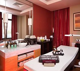 Гостиница Солис Сочи Отель | Общая информация