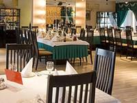 Гостиница Яхонт | Общая информация