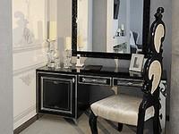 Гостиница Ветряков Бутик-отель | Общая информация