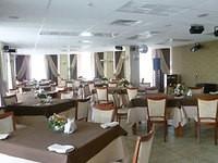 """Гостиница """"Отель Лагуна Липецк (бывший Премиум Отель Лагуна)""""   Общая информация"""