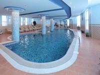 "Отель ""Multi Rest Hause"" | СПА"