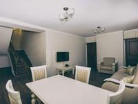 """Санаторий """"Плисса""""   4-местный  4-комнатный  апартамент в коттедже"""