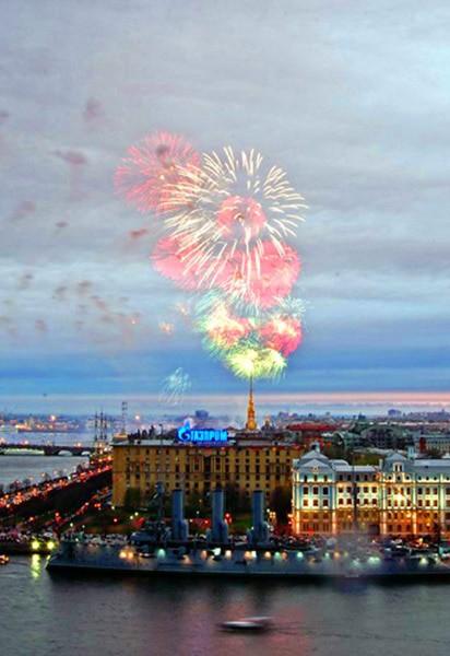 "Гостиница ""Санкт-Петербург"" |"