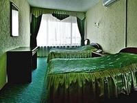 "Гостиница ""Татарстан"" | 2-местный  люкс"