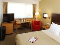 "Отель ""Radisson Blu Hotel Lietuva""   1-местный   стандартный"