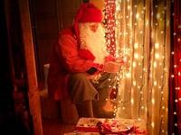 """Рождество в Карелии"" (3 дн./2 н.), 05.01-07.01 |"