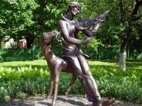 """Север белой Руси"" (3дн./2н.) | Музей Марка Шагала"