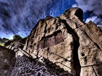 """""""Основное об Армении"""" (5 дн./4 н.), гостиницы 5*   Монастырь Гегард"""