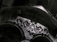 """Горные мечты"" (4 дн./3 н.), Ереван, Армения   Монастырь Гегард"