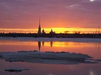 """Новогодние огни"" (5 дн./4 н.) 31.12.2016 - 04.01.2017 |"