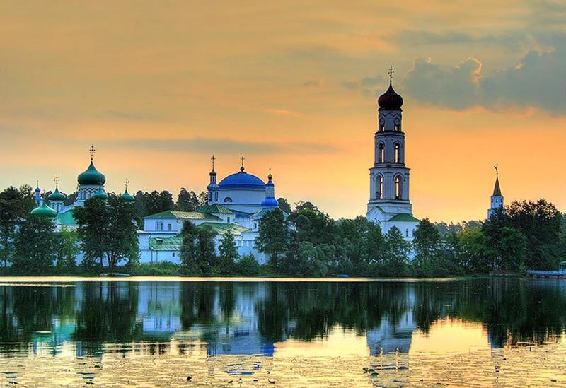"""Удиви меня, Казань"" (3 дн./2 н.), Казань |"