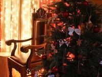 """""""Рождество в Карелии"""" (4 дн./3 н.), 05.01-08.01   Карельское поместье Деда Халла"""